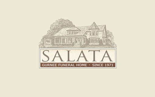 Salata Funeral Home In Gurnee