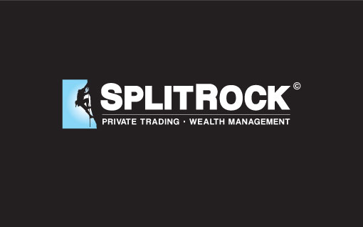 Split Rock Logo